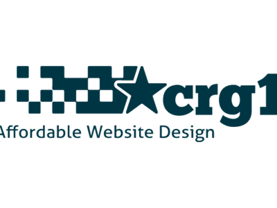 Crg1 Web Design