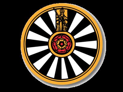 Alnwick Round Table Logo